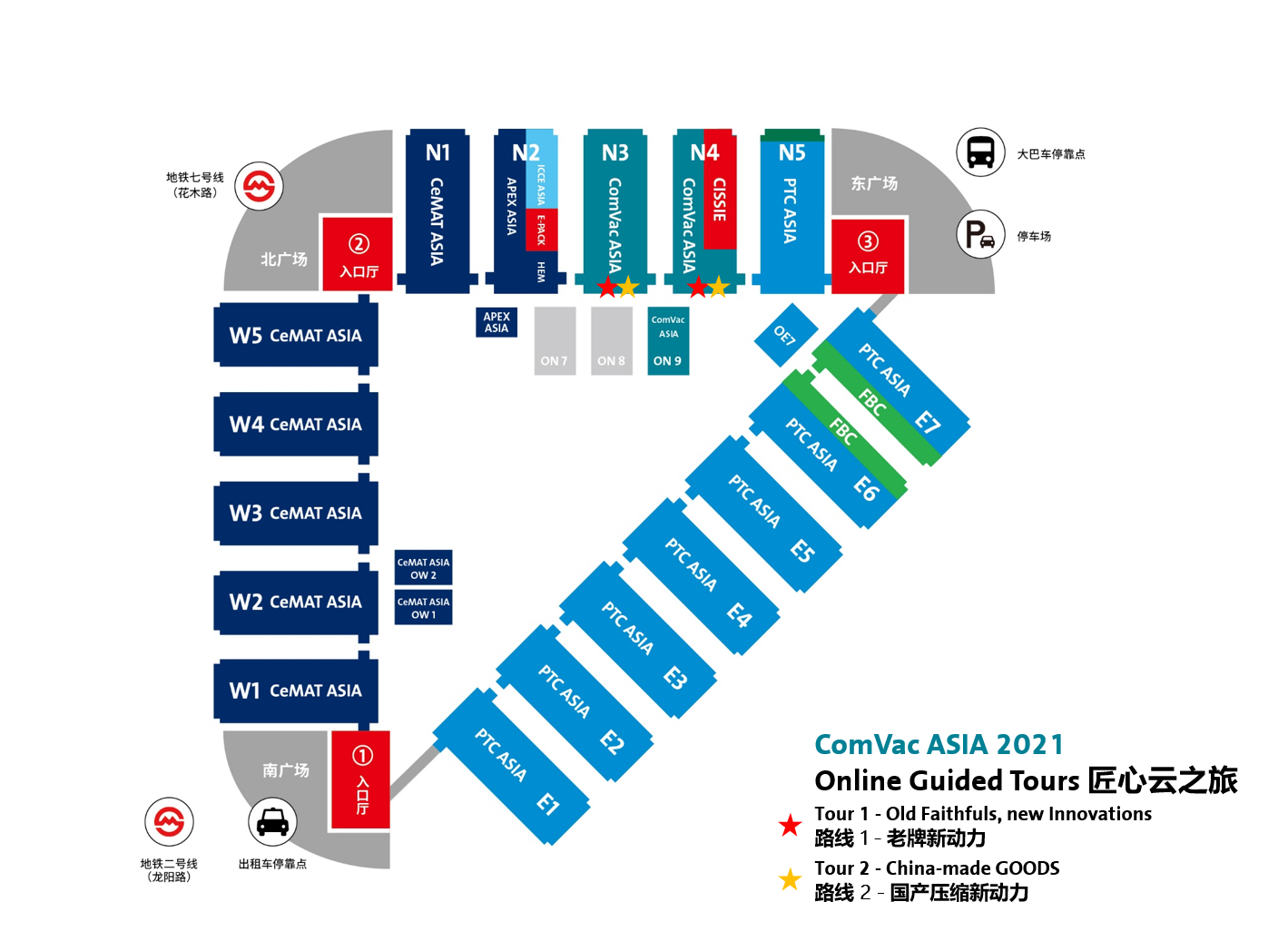 ComVac21_Online Guided Tours_Map 211015.png